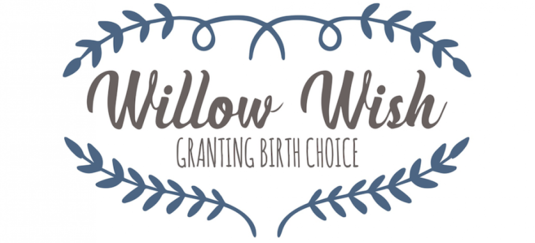 Willow Wish