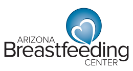 Arizona Breastfeeding Center