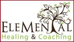 EleMental Healing & Coaching