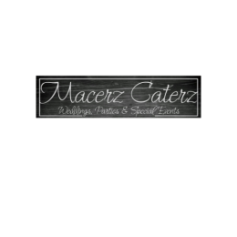 Macerz Caterz