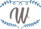 Willow Wish logo